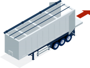 TIP Sales bulk-trailer